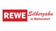 REWE Silberzahn