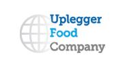 Uplegger Food Compny