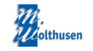 Malermeister Wolthusen