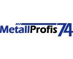 metallprofis74