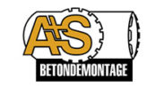 a+s Betondemontage