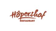 Restaurant Höpershof