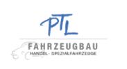 PTL Handel & Spezialfarhzeuge