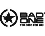 badone