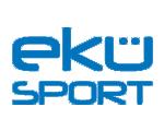 ekue-sport