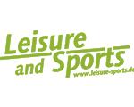 leisure-sports