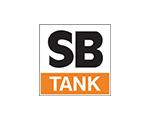 sb-tank