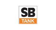 Thies Tankstellen GmbH