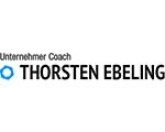 thorsten-ebeling