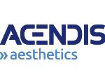 acendis-aestethics