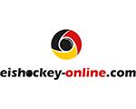 eishockey-online