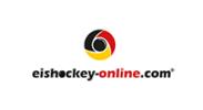 Eishockey Online