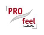 pro-feel
