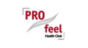 Pro Feel
