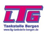 ltg-tankstellen