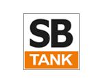 sb-tankstellen