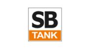 SB Tankstellen