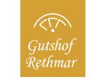 gutshof-rethmar_NEU