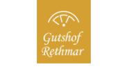 Gutshof Rethmar