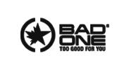 Bad One