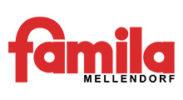 Famila Mellendorf