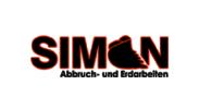 Simon Abbruch- und Erdarbeiten