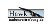 Taubenvertreibung.de