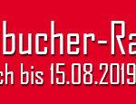 Fruehbucher-Rabatt_2019