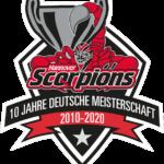 Logo_10JahreMeisterschaft