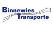 Binnewies Transporte