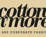 cottonnmore