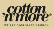 cotton'n'more