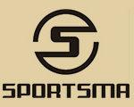 sportsma