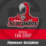 sportsma-shop