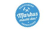 Markus macht das