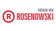 Küchen Rosenowski