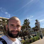 Foto Nägele auf Mallorca