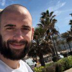 Foto Nägele auf Mallorca (2)