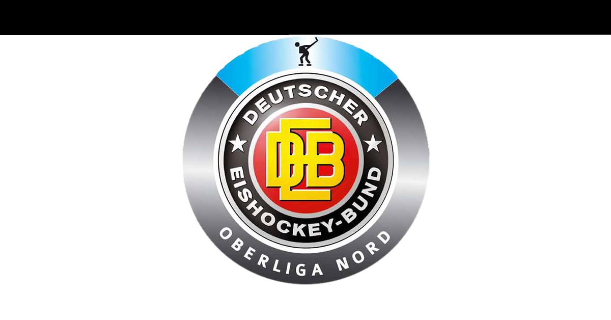 Oberliga Nord Eishockey Tabelle