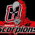 Logo_mit_Kampf-H