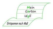 Niklas May Garten- und Landschaftsbau
