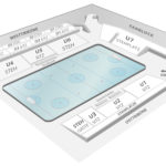 Wedemark Eisstadion – V4-01