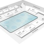 Wedemark Eisstadion – V4 (2)