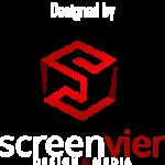 designed-by-screenvier_2021