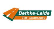 Bethke & Leide