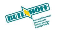 Butenhoff GmbH