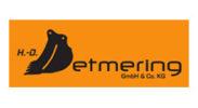 H.-D. Detmering GmbH