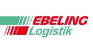 Ebeling Logistik
