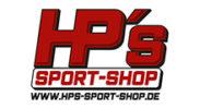 HP's Sport