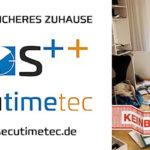 secutimtec-K-Einbruch